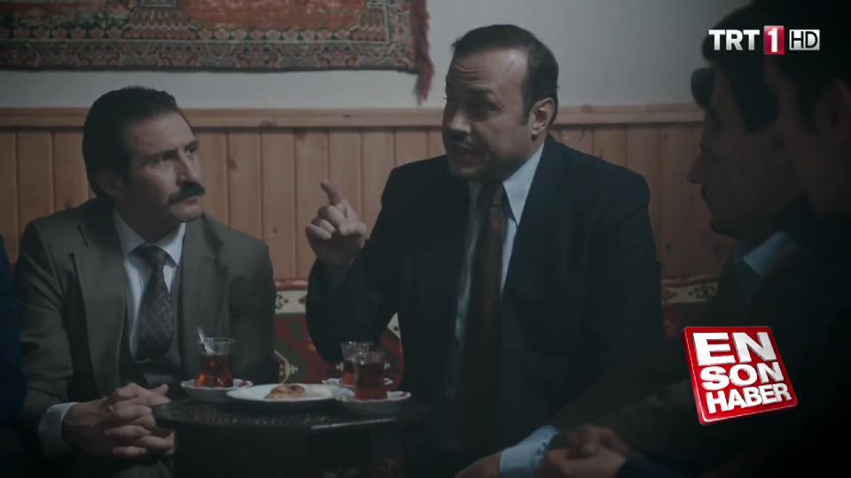 Erbakan ile Erdoğan'ın buluştuğu sahne