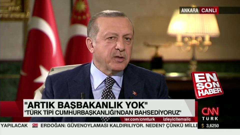 Erdoğan'dan Kılıçdaroğlu'na: Böyle safsata olmaz