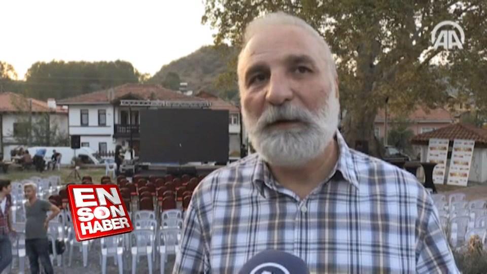 'Bütün Türkiye'nin seyredeceği bir mizah formatı üretiyoruz'
