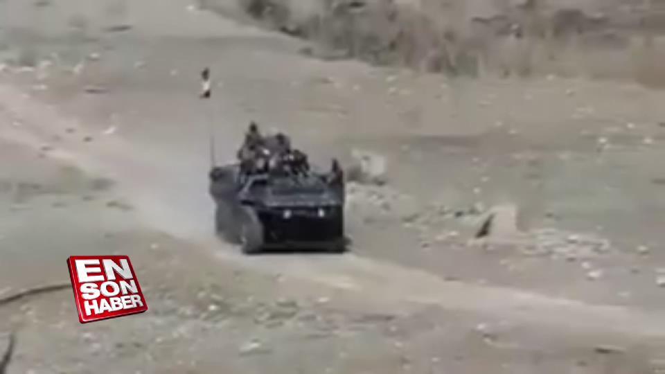 İbadi, ordusunun Erbil'e girmesine izin vermedi