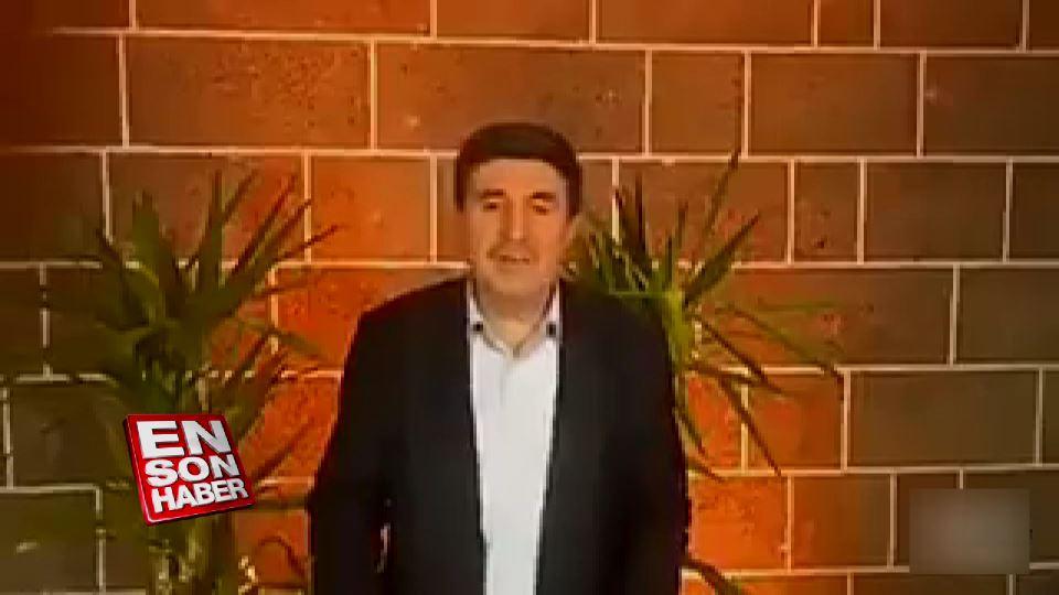 Baklava Dilimli Yıldız Lif Modeli Yapımı Türkçe Videolu