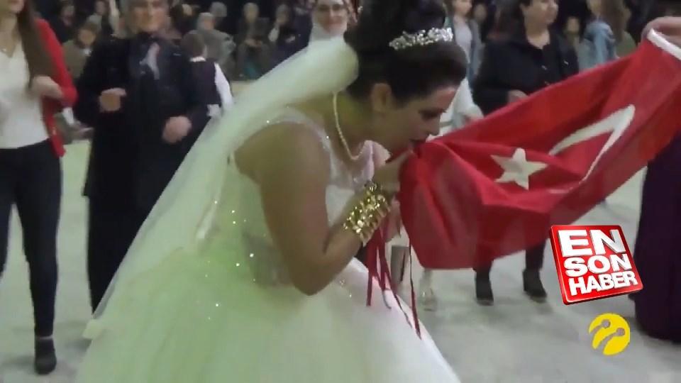 Turkcell'den duygulandıran reklam filmi