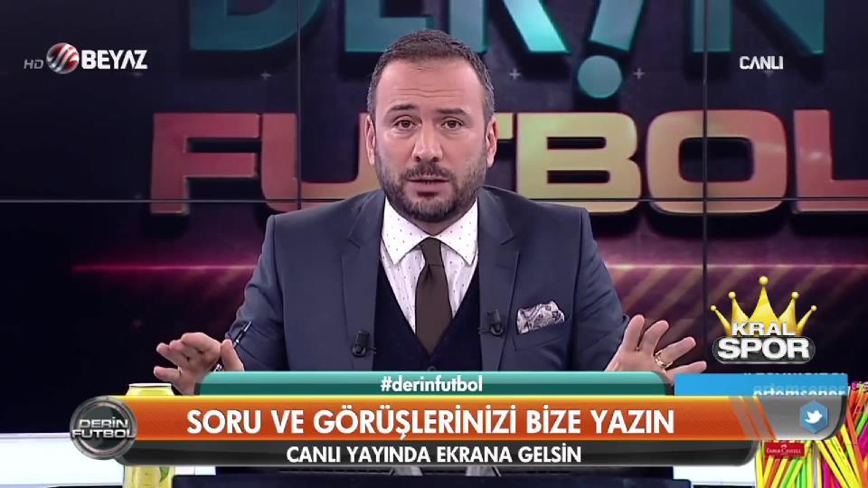 Ertem Şener Rasim Ozan'a sahip çıktı