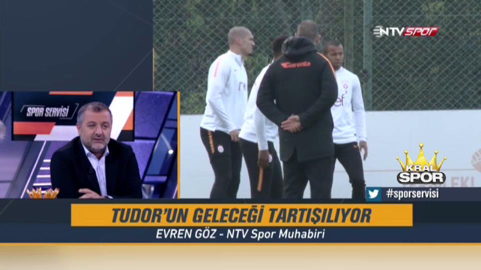 Dursun Özbek'e Fatih Terim'i getirme baskısı