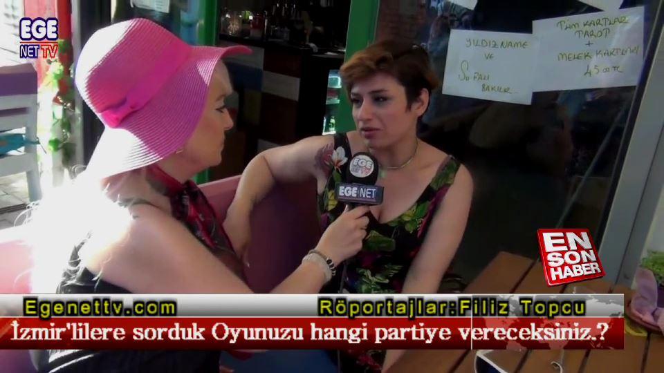 İzmirli medyuma göre AK Parti kaybedecek