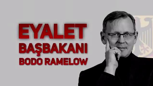 AK Parti yurt dışındaki seçmene seslendi