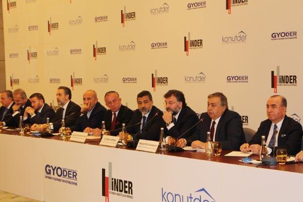 Altan Elmas: Kampanyayı sabit fiyatlarla yürüteceğiz