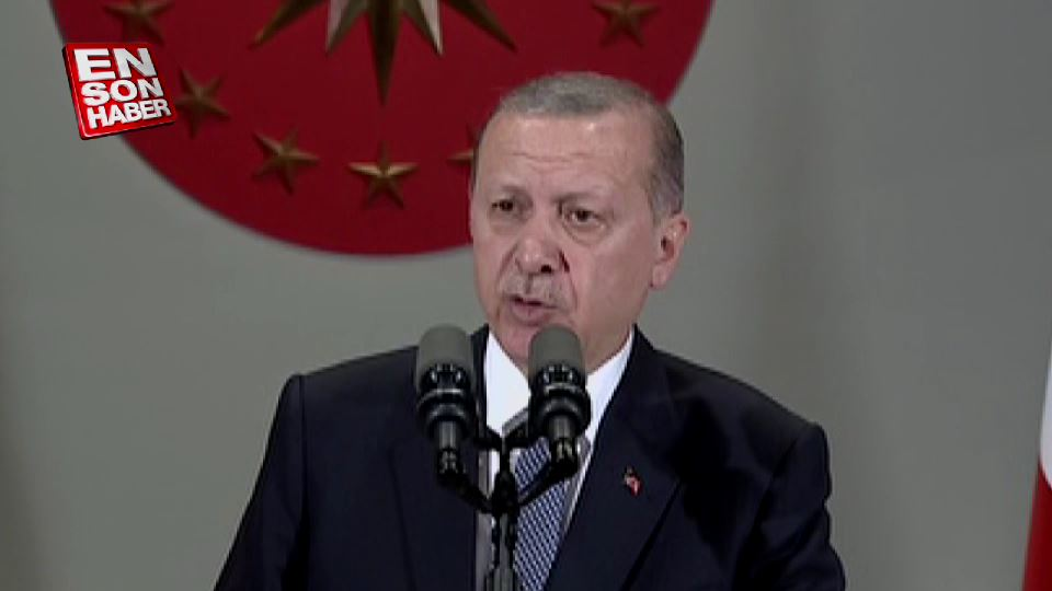 Cumhurbaşkanı: Seçim sonrası ilave tedbirler alınacak