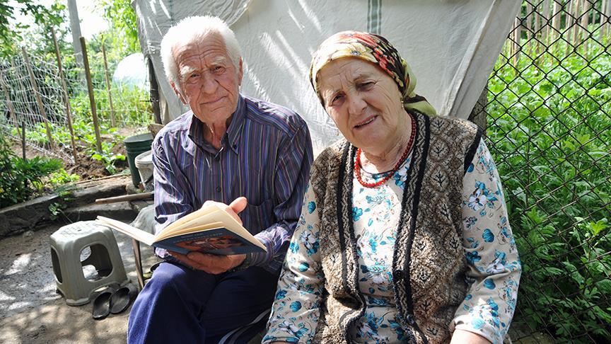 Bulgaristan'daki Türklerin acısı 29 yıldır taze