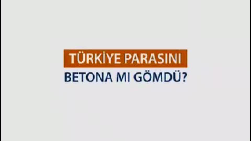 Bakan Şimşek'ten kafalardaki sorulara net cevaplar