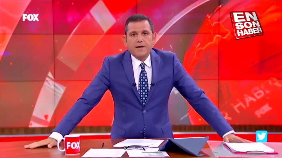 Fatih Portakal'dan yeni havalimanına isim önerisi